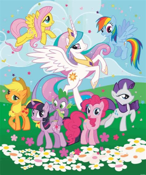 my pony wall mural childrens wallpaper murals for and boys bedrooms