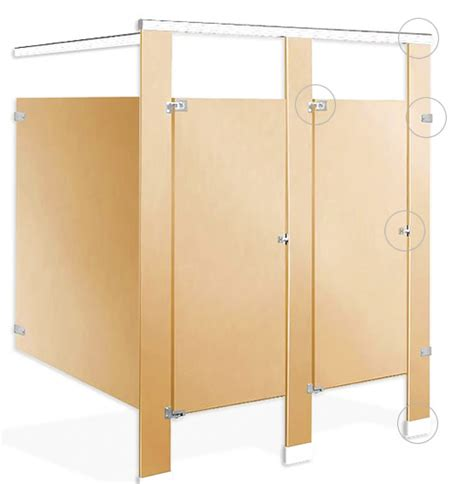 bathroom partitions hardware 26 fantastic bathroom partition hardware eyagci com