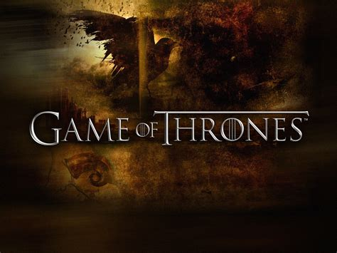 imagenes hot juego de tronos fondos de pantalla juego de tronos taringa