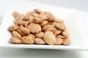 marcona almonds elana s pantry