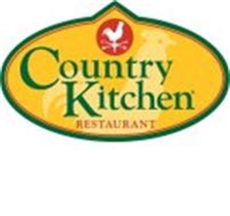 country kitchen logo country kitchen restaurant ck reviews brand