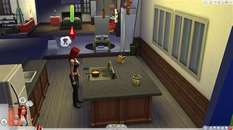 Sims Executive Mba Review by The Sims 4 Review Pc