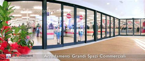 arredamento siracusa negozi arredamento siracusa arredamento per negozi a