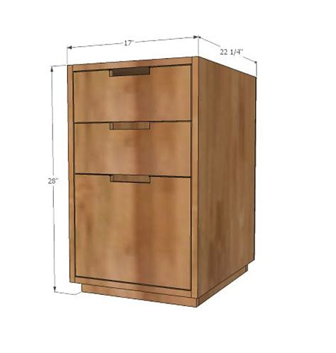 Plywood For Cabinets by Plywood Cabinet Construction Plans Woodworking Projects