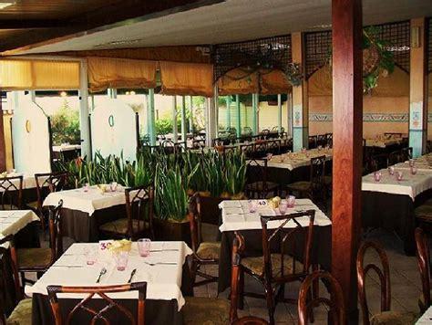 gazebo ristorante gazebo pesaro ristoranti pesce 249 e recensione