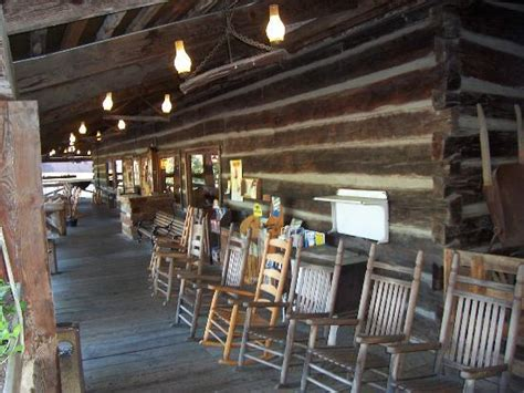 log cabin pancake house the menu picture of log cabin pancake house gatlinburg tripadvisor