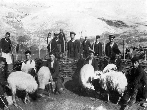 What Was Greece Like During The Ottoman Occupation Quora Ottoman Occupation