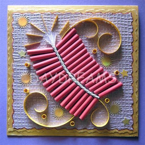 diwali crafts for to make 15 diwali card ideas artsy craftsy