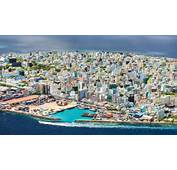 Male Buildings Maldives  HD Wallpaper Download Wallpapers Pictures
