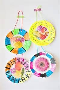 easy crafts for easy summer crafts for tweens find craft ideas