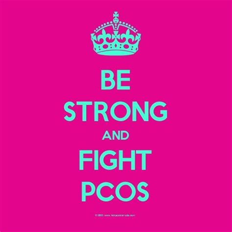 pcos and severe mood swings pinterest the world s catalog of ideas