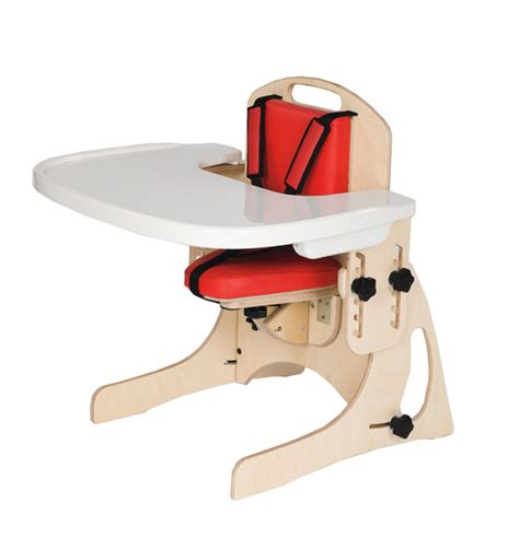 Spica Chair For Sale smirthwaite personal hip spica chair lightweight and