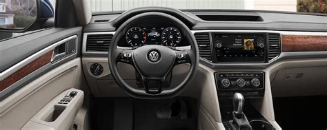 volkswagen atlas premium carccelerate
