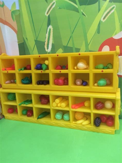 kids shoe racks cabinet table picture more detailed picture about toy