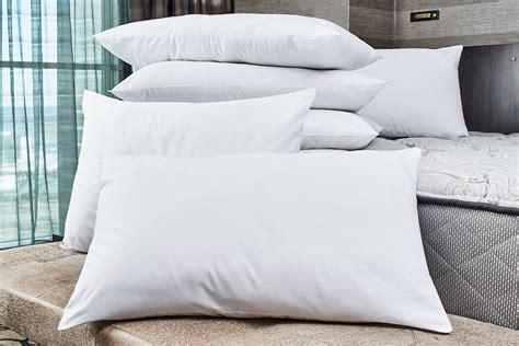 Alternative Pillow by Alternative Pillow Shop Borgata The Borgata Hotel Store