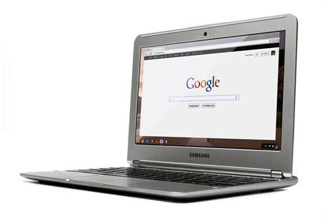 best chrome notebook laptop lapotp battery inc samsung chrome laptop