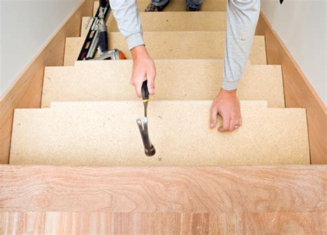 Treppe Neu Verkleiden by Treppe Neu Belegen 187 Materialien Preise Mehr