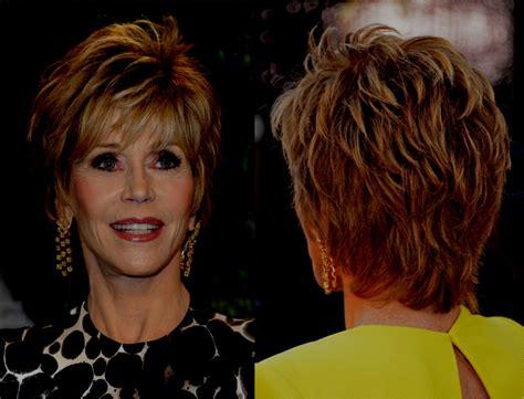 coupe de cheveux femme 60 l gant modele coiffure courte femme 60 ans comment se
