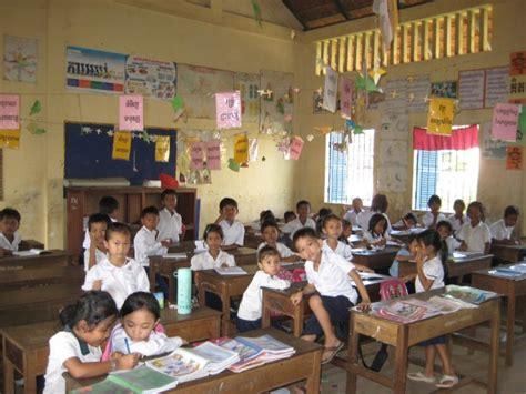 Support Letter Jaarrekening stichting scholenproject cambodja rotterdam fund for