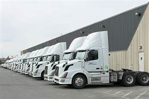 Volvo Trucks Dealer Volvo Truck Dealer Wants Court To Uphold 6 5 Million