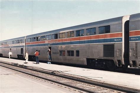 Superliner Sleeper by Amtrak Superliner Sleeper Image Search Results
