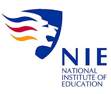 National Of Singapore Mba Fees by Do Nie Trained Teachers Make Tutors