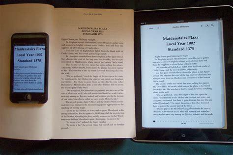 el lapiz del carpintero libro para leer ahora libros y bitios 187 2010 abril