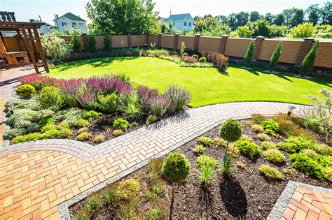 spring landscaping tips 10 tips to improve your landscaping in the spring better