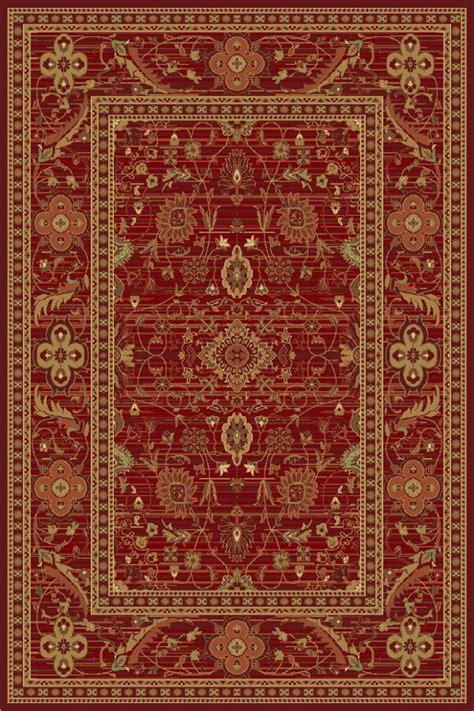 Area Rugs Ta Carpet Patterns Carpet Vidalondon