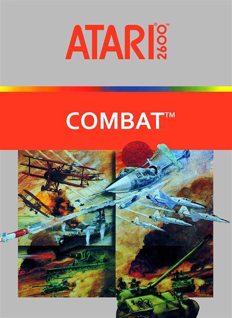 Gamis Combad combat bomb
