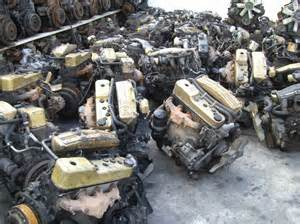 Used Isuzu Diesel Engines Used Diesel Engines View Isuzu Diesel Engines Isuzu