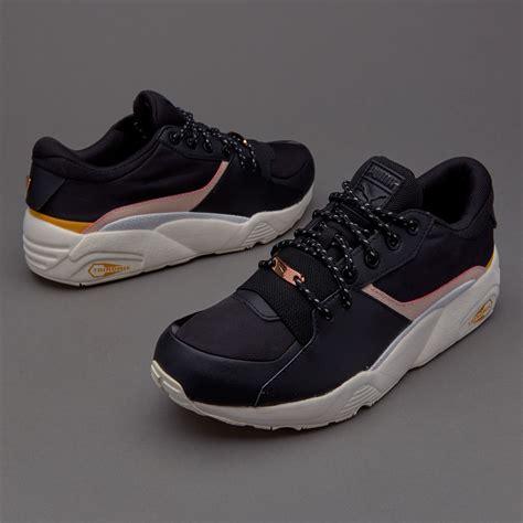 Harga R698 sepatu sneakers womens r698 rioja black