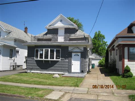 houses for sale in buffalo new york 520 highgate ave buffalo ny 14215 detailed property info reo properties and bank