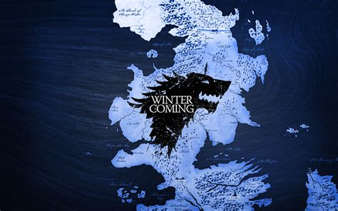 wallpaper wide game of thrones christmas game of thrones sigil direwolf house stark wide