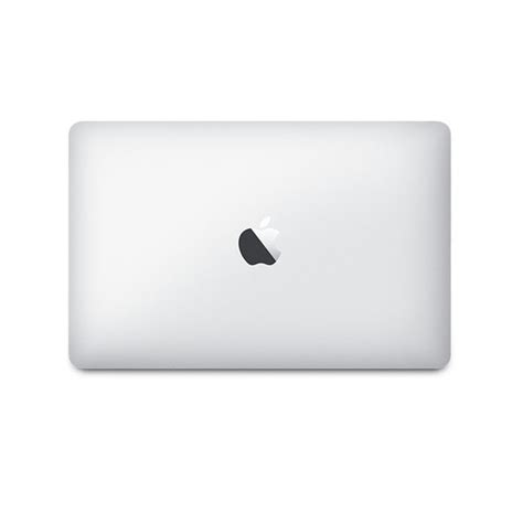 Apple Macbook 12 1 1ghz 256gb 8gb apple macbook 12 mf855 256gb 1 1ghz m 8gb ram
