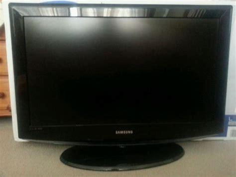display tv samsung tv screen ebay