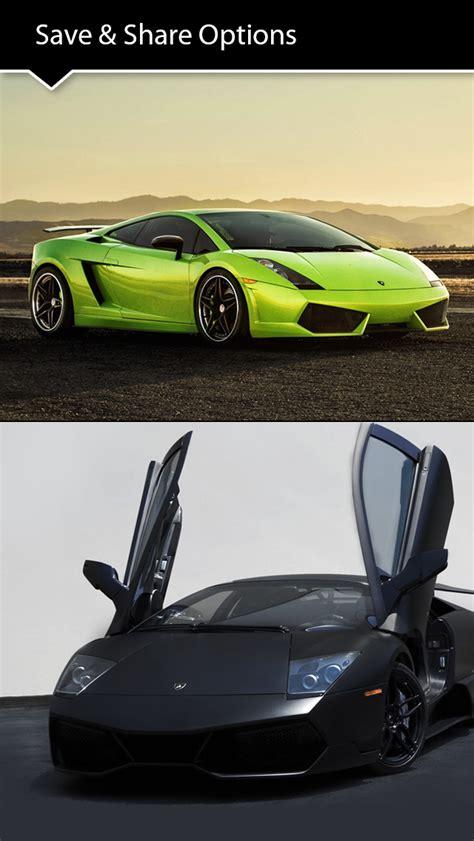 Car Wallpapers Hd Lamborghini Backgrounds Iphone by Hd Lamborghini Car Wallpapers Background Lock Screen