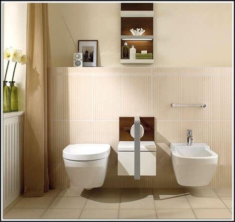 badezimmer villeroy und boch 2718 villeroy und boch badezimmer ausstellung badezimmer