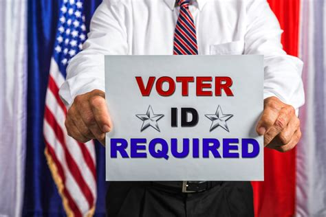texas voter id law texas intentionally discriminated with 2011 voter id law