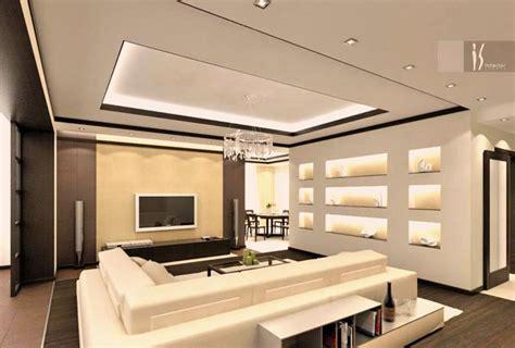 controsoffitte moderne cartongesso prezzi controsoffitti librerie pareti