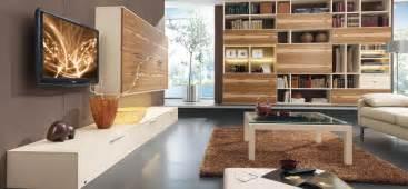 living room bookcase interior design ideas