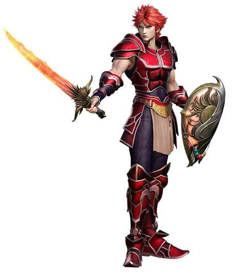 warrior of light ffbe image dff2015 warrior of light 2nd form png