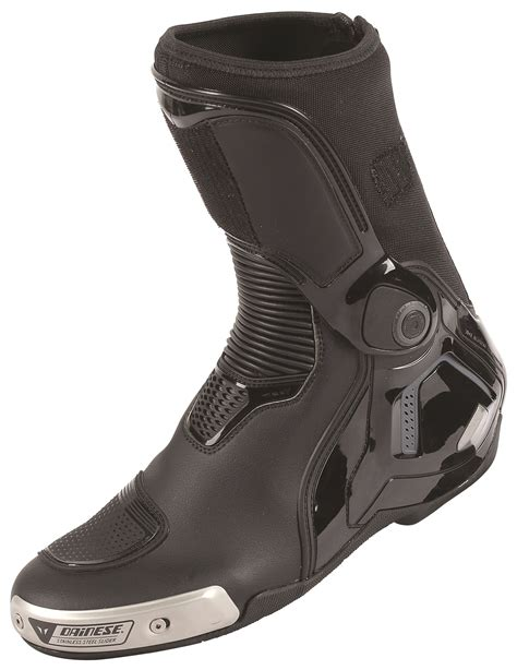 Dainese Torque D1 In dainese torque d1 in boots revzilla