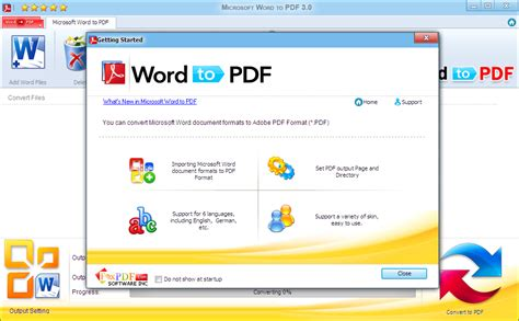 convert pdf to word microsoft office microsoft word to pdf free