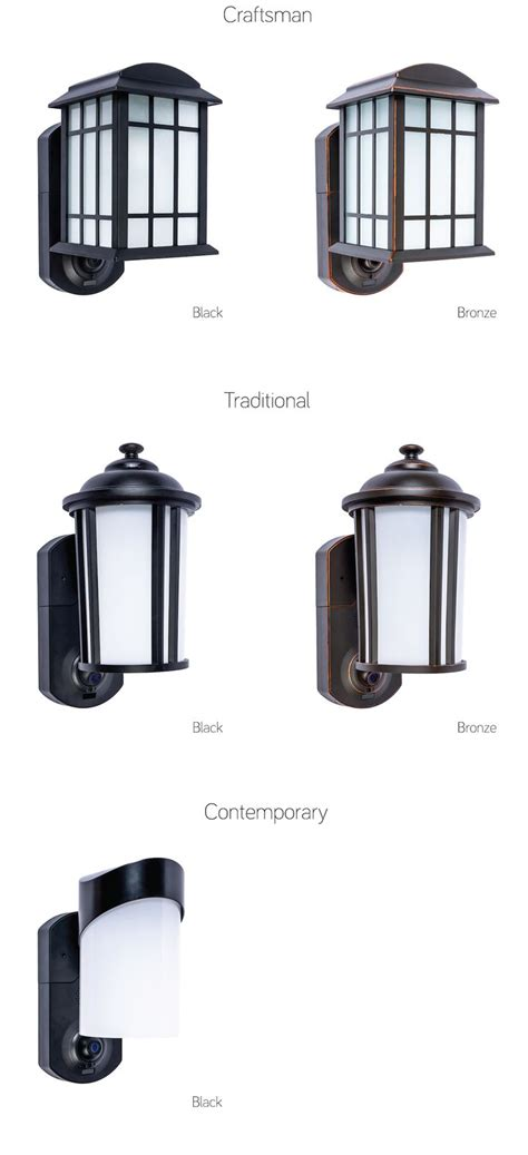 Outdoor Security Lighting Ideas 25 Best Ideas About Outdoor Security Lights On Security Lighting Outdoor Home