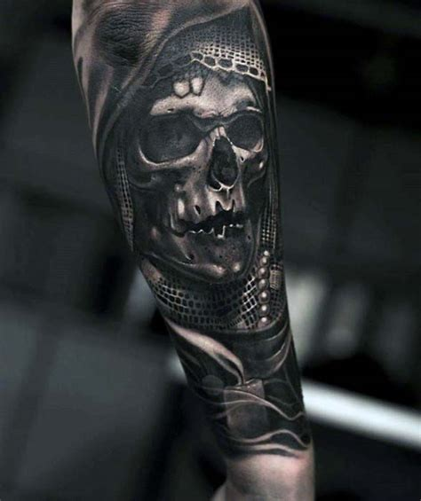 badass forearm tattoos top 100 best forearm tattoos for unique designs