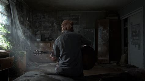the last of us images hd the last of us part 2 wallpapers images photos pictures