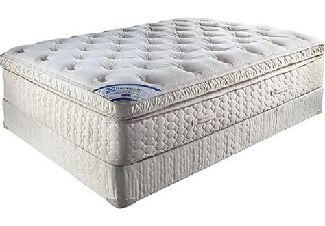 King Mattress by King Size Memory Foam Mattress Lasting Impressions Foam