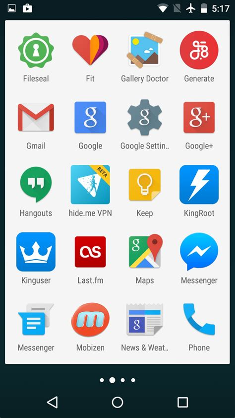 Search Apps Image Gallery Search Apps