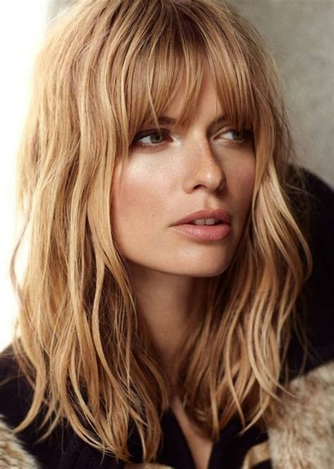 fresh new women hair cuts modern hairstyles for the women s 2017 fresh design pedia